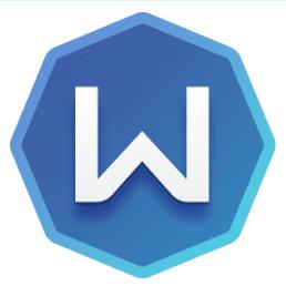 Download Windscribe Terbaru