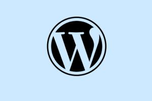 Download Wordpress Terbaru