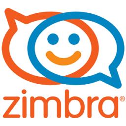 Download Zimbra Desktop