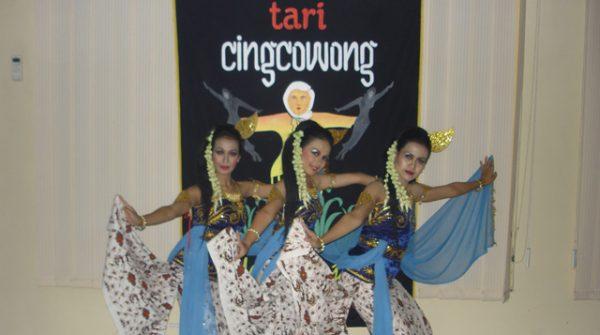 Contoh Kearifan Lokal di Jawa Barat