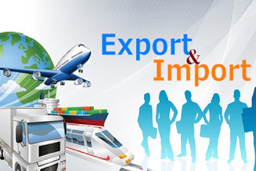 Pengertian Perdagangan Internasional dan Faktor Pendorongnya