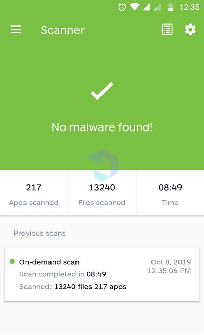 malwarebytes 10