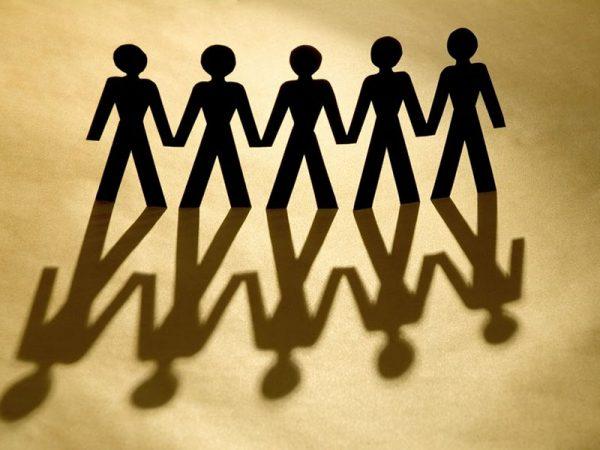 Pengertian Lembaga Sosial dan Ciri-Cirinya
