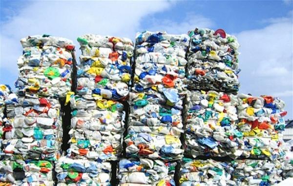 Jenis-Jenis Sampah dan Penjelasannya