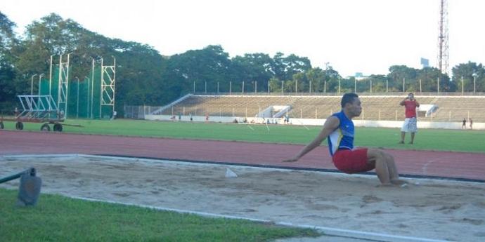 Pengertian Lompat Jauh dan Tujuannya