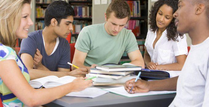 Pengertian Model Pembelajaran adalah