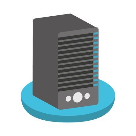 Cek Kualitas Server