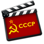 Download Combined Community Codec Pack