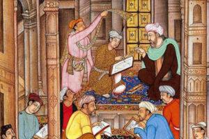 Pengertian Filsafat Islam Adalah