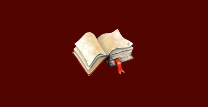 Download Cool Reader Terbaru