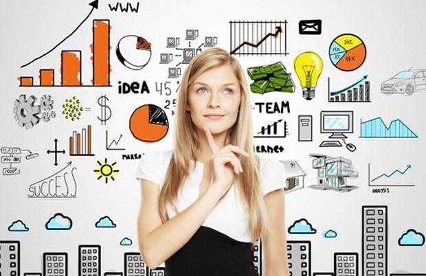 Pengertian Ekonomi Kreatifdan Manfaatnya
