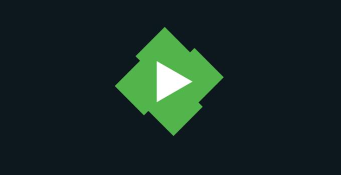 Download Emby Terbaru
