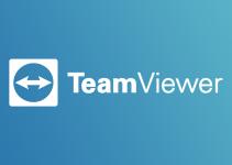 Pengertian Teamviewer Adalah