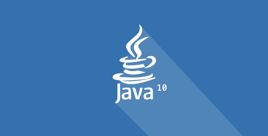 Sejarah Java dan Perkembangannya