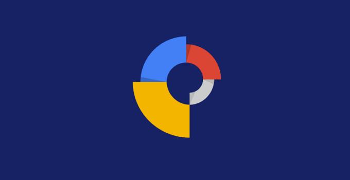 Download Google Web Designer
