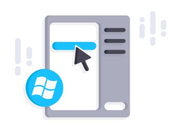 Download IObit Start Menu 8