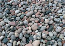Jenis-Jenis Batuan dan Cirinya