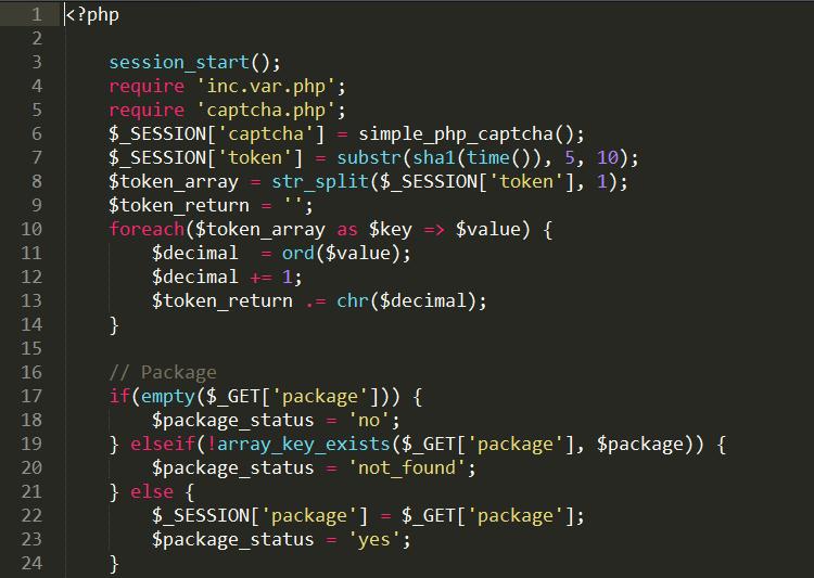 kelebihan dan kekurangan PHP di dunia Website