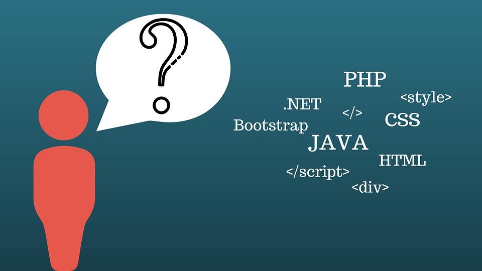 kelebihan dan kekurangan PHP
