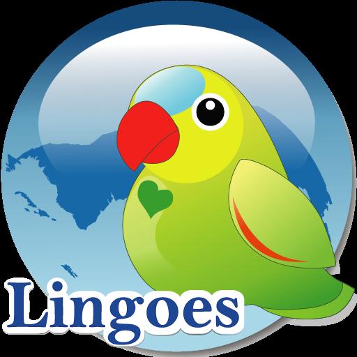 Lingoes Download