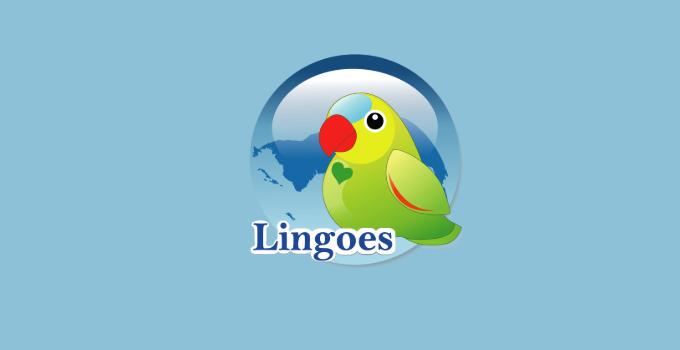 Download Lingoes Terbaru