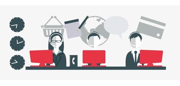 Manfaat dan Tujuan Outsourcing