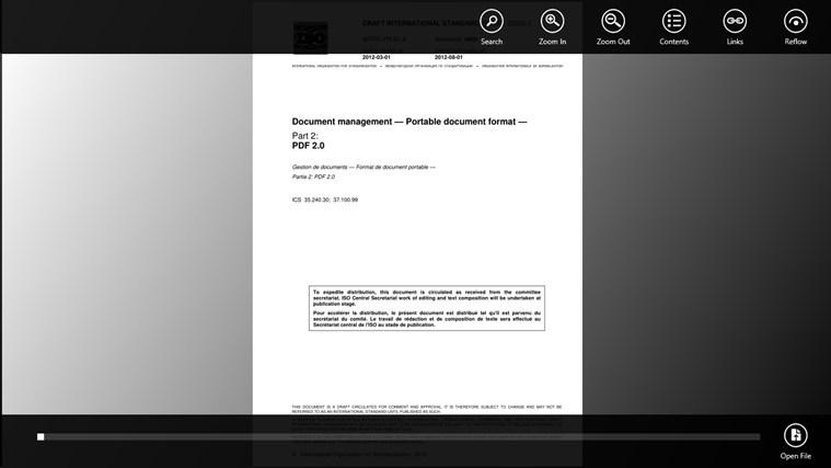 Download MuPDF Terbaru