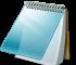 Pengertian Notepad dan Fungsinya