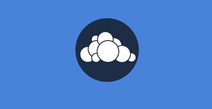 Download Owncloud Terbaru