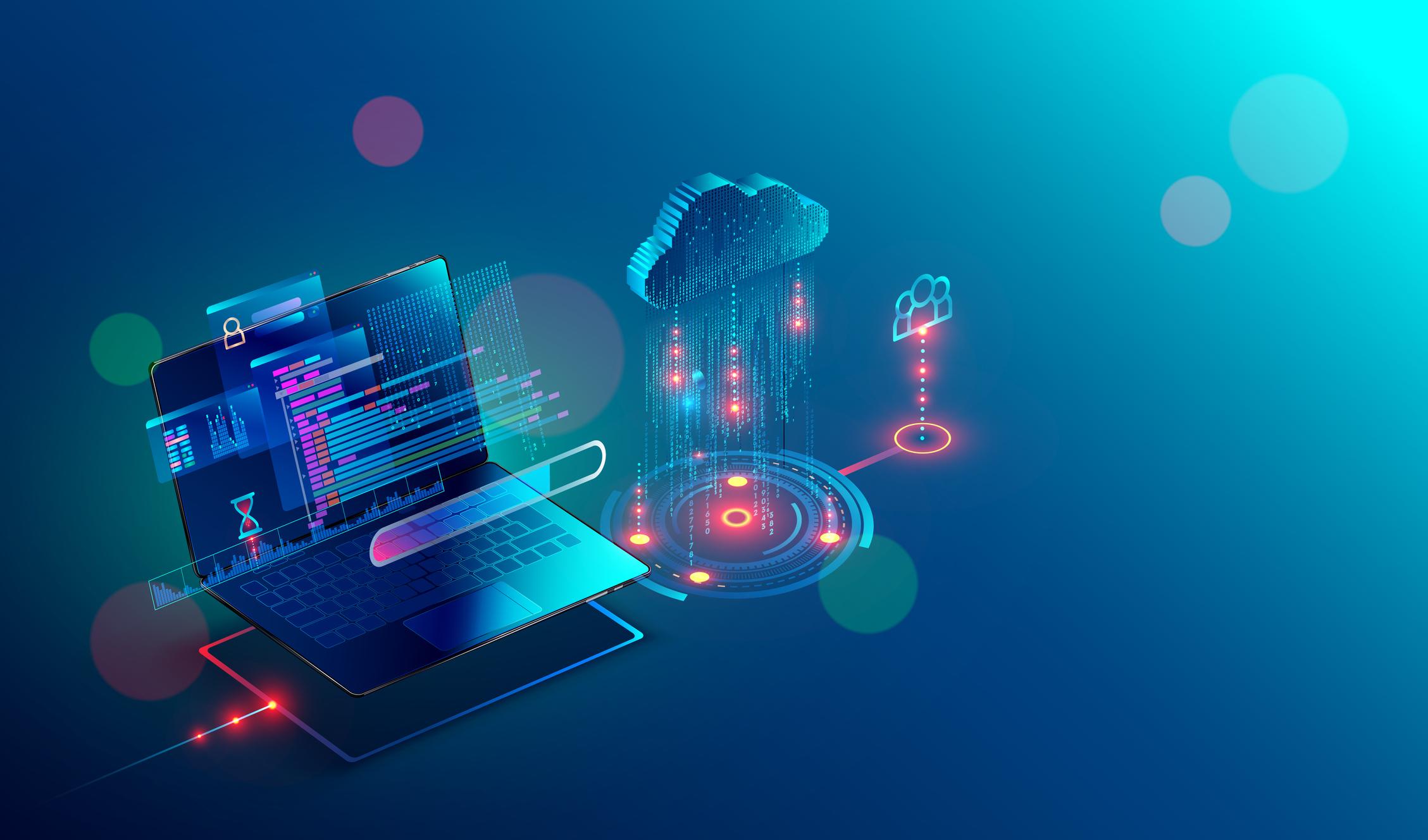 Pengertian-Sistem-Operasi-Jaringan