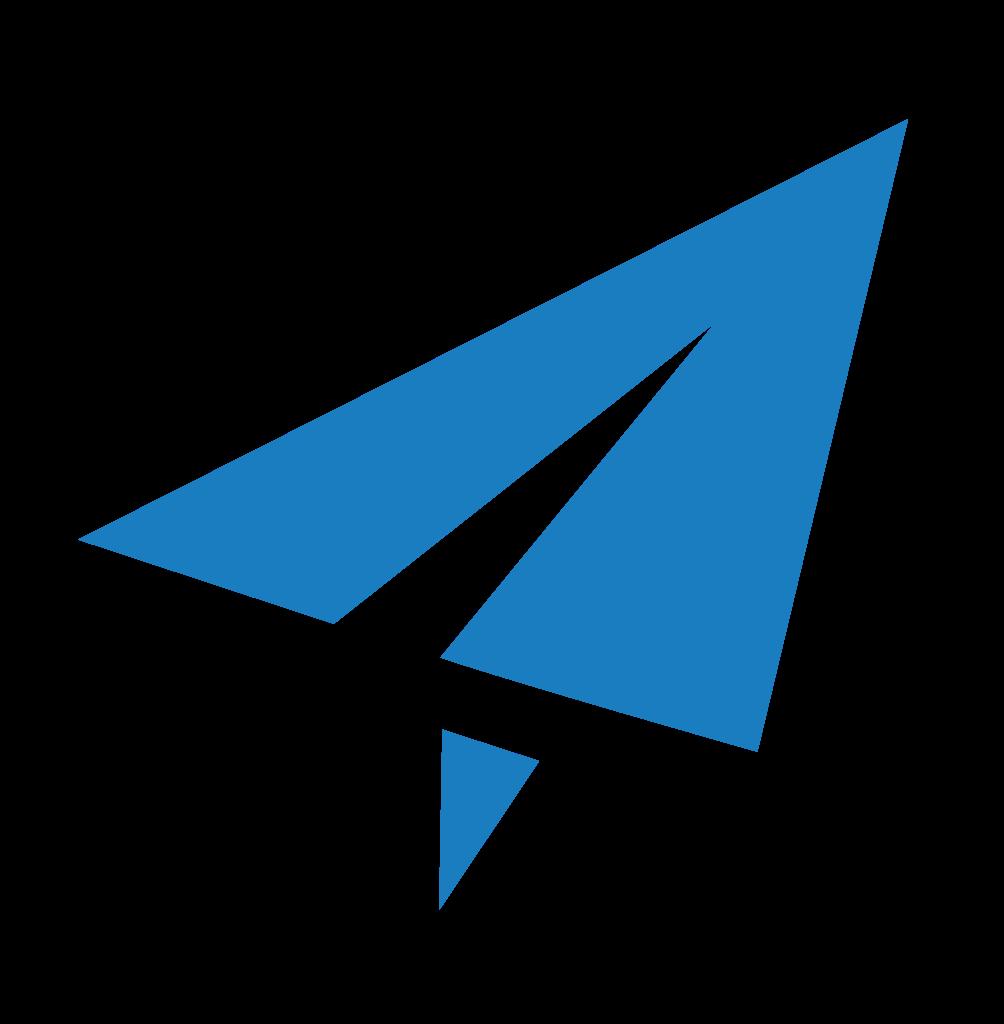 Download Shadowsocks Terbaru