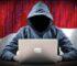 Situs Hacker Indonesia