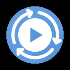 Download VIP Video Converter