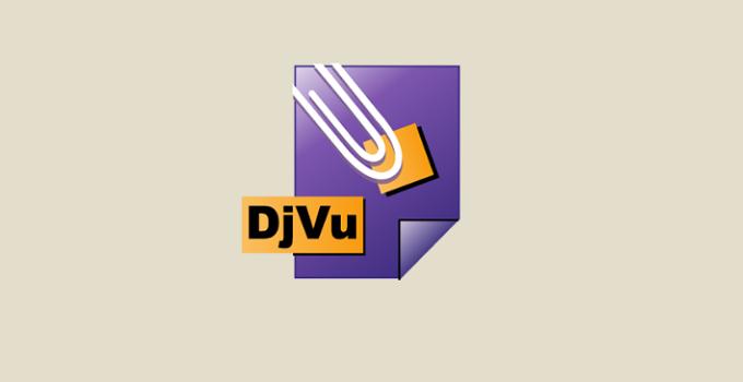 Download WinDjView Terbaru