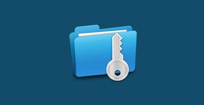 Download Wise Folder Hider