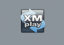 Download XMPlay Terbaru