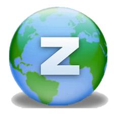 Download ZipGenius Terbaru