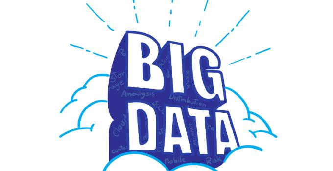 Pengertian Big Data Adalah
