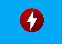 Download HWMonitor Terbaru