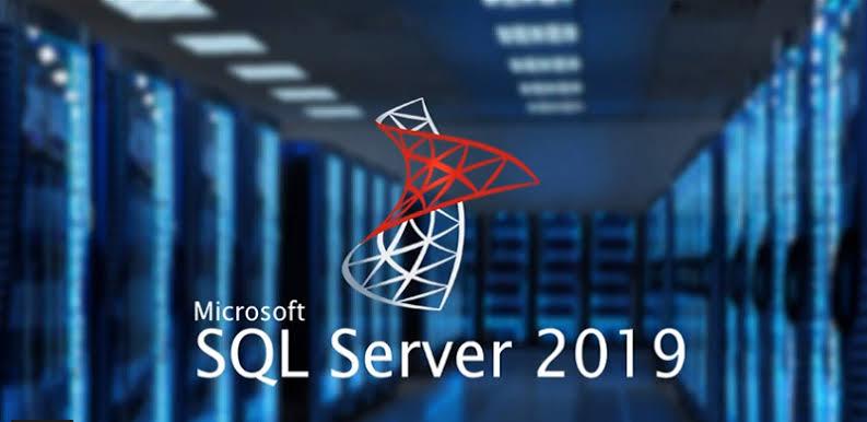 pengertian microsoft SQL server