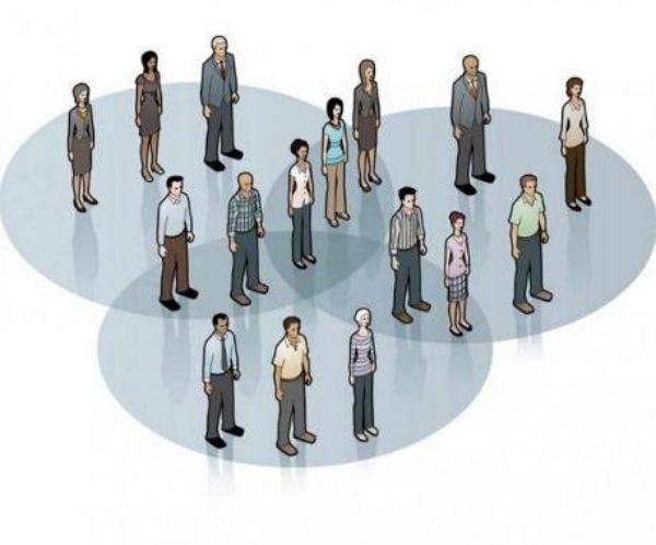 Pengertian Stratifikasi Sosial dan bentuknya