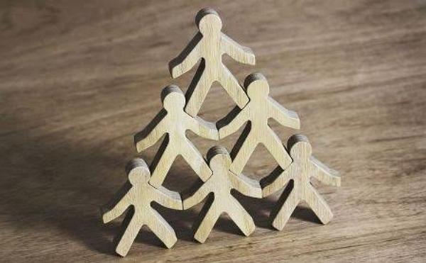 Pengertian Stratifikasi Sosial Adalah