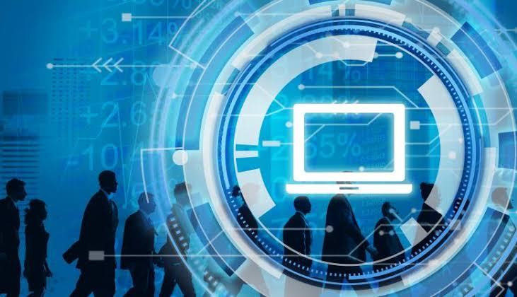 Pengertian Sistem Informasi Bisnis Adalah