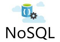 Apa itu noSQL? Pengertian noSQL Adalah