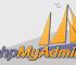 phpMyAdmin Vs MySQL