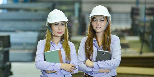 Pengertian Profesi dan Syarat Profesi