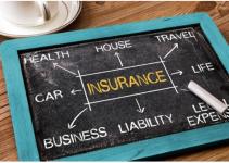 Asuransi Jiwa, Penting atau Tidak untuk Anda Miliki?