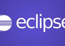 Cara Instalasi Eclipse