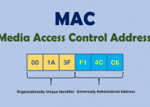 Cara Mengganti MAC Address di Laptop