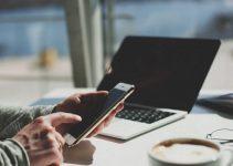 Cara Menjadikan Laptop Sebagai Hotspot